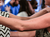 Add-On Activities: What Else Buenos Aires?