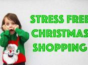Done Day: No-Nonsense Christmas Shopping Plan