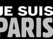 Suis Paris