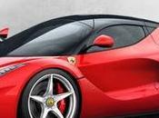 Lewis Hamilton Crashes Million Worth Pagani Zonda Monaco