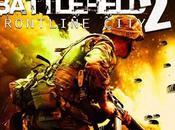 Battlefield Frontline City v2.2.1.0