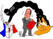 Reap What Sow, Hollande