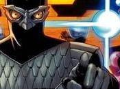First Look: Squadron Supreme Robinson Kirk