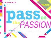 Type Kita Pass Passion