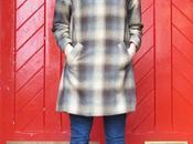 Clare Coat!