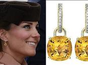 Celebrity Inspired Citrine Jewelry