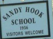 Sandy Hook School Shooting: Medical Practitioner Analyzes Official Report's Errors Anomalies