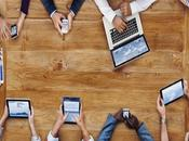 Cloud Technology: Digital Disaster Preparedness Small Businesses