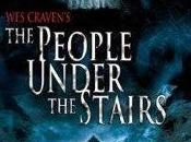 People Under Stairs (1991)