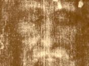 First Recorded Photograph A.D.
