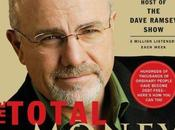 Lesson 1335 Strengthening Family with Dave Ramsey