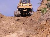 Forest Service Revs Push Open Over Million Tons Coal Mining From Colorado Roadless