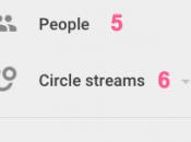 [the New] Google+: Tutorial