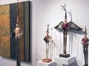 Installation Costello Childs Contemporary