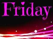 Fabulous Friday November