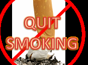 Quit Smoking Week Chain Smokers Biography
