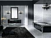 Embrace Your Dark Side: Black Bathroom Ideas