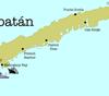 What Roatan: 1-Week Itinerary