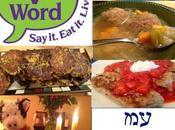 E-Cookbook: Yiddishe Vegan