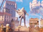 """BioShock Unquestionably Permanent Franchise,"" Says Take-Two Boss"