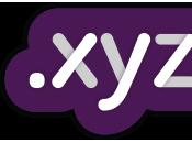 .XYZ Tops Million Domains Domain Registrations Return Normal