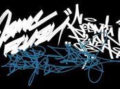 Rammellzee Cosmic Flush Exhibition