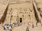 Welcome Egypt Land Pharaohs Civilzations