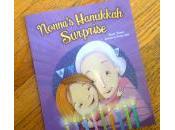 Hanukkah Christmas: Books Interfaith Children
