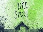 House Pine Street (2015)