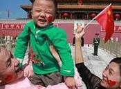 Planet Handle China's Two-child Policy?
