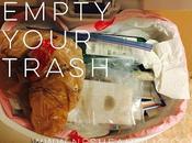 Empty Your Trash