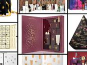 Beauty Advent Calendars 2015 Picks