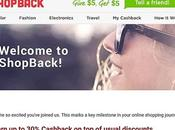 Ntuc Fairprice, Redmart Foodpanda Shopback