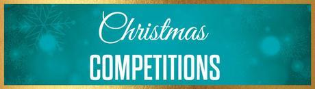 Christmas Competitions Kids Adventure JetPack