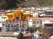 Famous Religious Places India