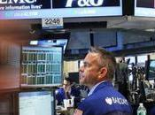 Bank Crimes Pay: Under Thumb Global Financial Mafiocracy