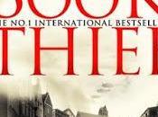 Liesel, Death Power Words Book Thief Markus Zusak