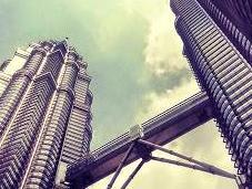 Kuala Lumpur Years