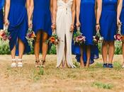 Jess Hayden. Eclectic Wairarapa Wedding Photography