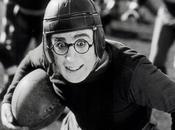 Freshman (1925)