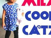 #milaOOTD: Mila Cool Catz