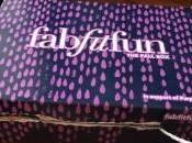 Ultimate Goodie Surprise Women #purplepurse #fabfitfun