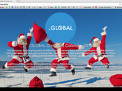 .Global Giving Away Premium Domain Everyday Until Christmas: Housing.Global