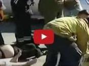 Bernardino Mass Shooting: Obama Hillary Quick Blame Guns