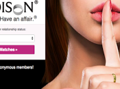 Ashley Madison Customers Among Executives Harbert Management, Hoar Construction, Royal Cup, Southern Co., Many More Alabama Firms