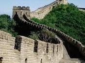 China Versus America: Candid Truth