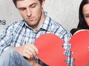Most Effective Revive Restore Broken Relationship With Your