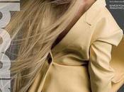 Billboard Names Lady GaGa Women Year