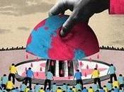 Though Climate Change Crisis, Population Threat Even Worse Stephen Emmott