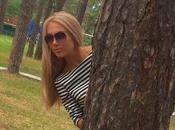 Milaaanecka@gmail.com Anka Scam